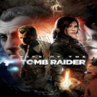 Rise of the Tomb Raider PC için geri sayım...
