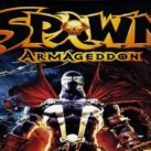 Spawn: Armageddon / GameCube