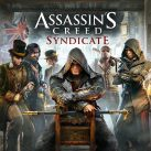 Assassin's Creed Syndicate / PC
