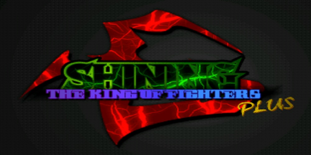 The King of Fighters Shining Plus / MUGEN