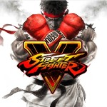 Street Fighter V / PC