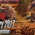 Forestry 2017 - The Simulation / PC