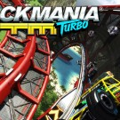 Trackmania Turbo / PC
