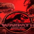 Warpath: Jurassic Park / PSX