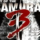 Way of the Samurai 3 / PC