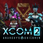 XCOM 2 – Anarchy's Children [DLC] / PC