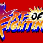 Art of Fighting Beats of Rage Remix III / OPENBOR