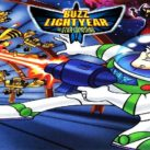 Buzz Lightyear of Star Command / Dreamcast