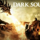 Dark Souls III / PC