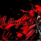 Devil May Cry / PS2