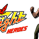 Final Fight Heroes / OPENBOR