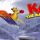 Kao The Kangaroo / Dreamcast