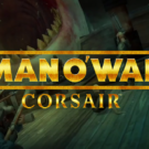 Man O' War: Corsair / PC