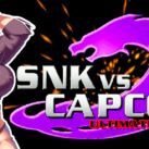 SNK vs. Capcom Ultimate / MUGEN
