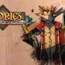 Stories: The Path of Destinies / PC