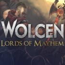 Wolcen: Lords of Mayhem / PC