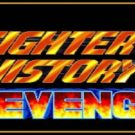 Fighter's History Revenge / OPENBOR