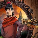 King's Quest Chapter I / PC