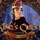 King's Quest Chapter II / PC