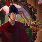 King's Quest Chapter III / PC