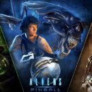 Pinball FX2 Aliens vs. Pinball [DLC] / PC