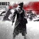 Company of Heroes 2: Master Collection [DLC] / PC