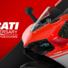 DUCATI - 90th Anniversary / PC