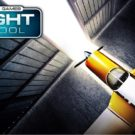 Dovetail Games Flight School / PC