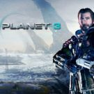 Lost Planet 3 - Complete [DLC] / PC
