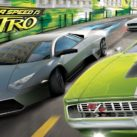 Need for Speed: Nitro / Nintendo Wii