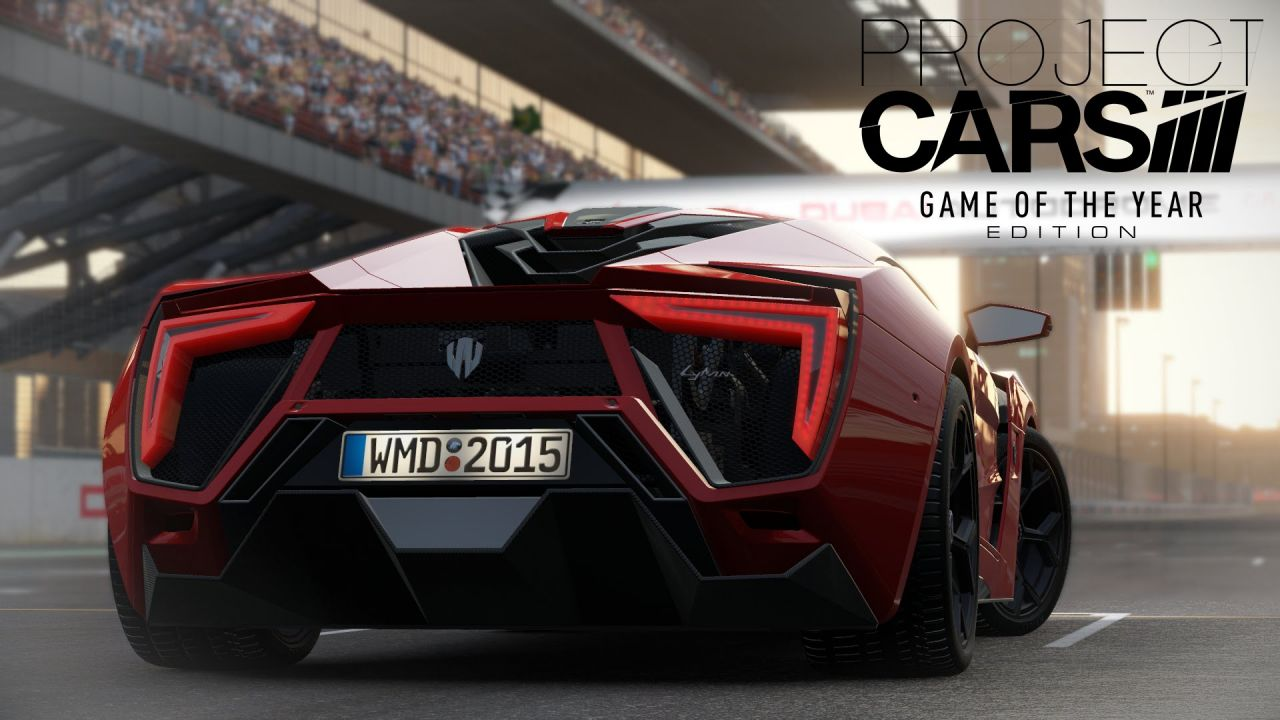 Project Cars Game of The Year Edition-1