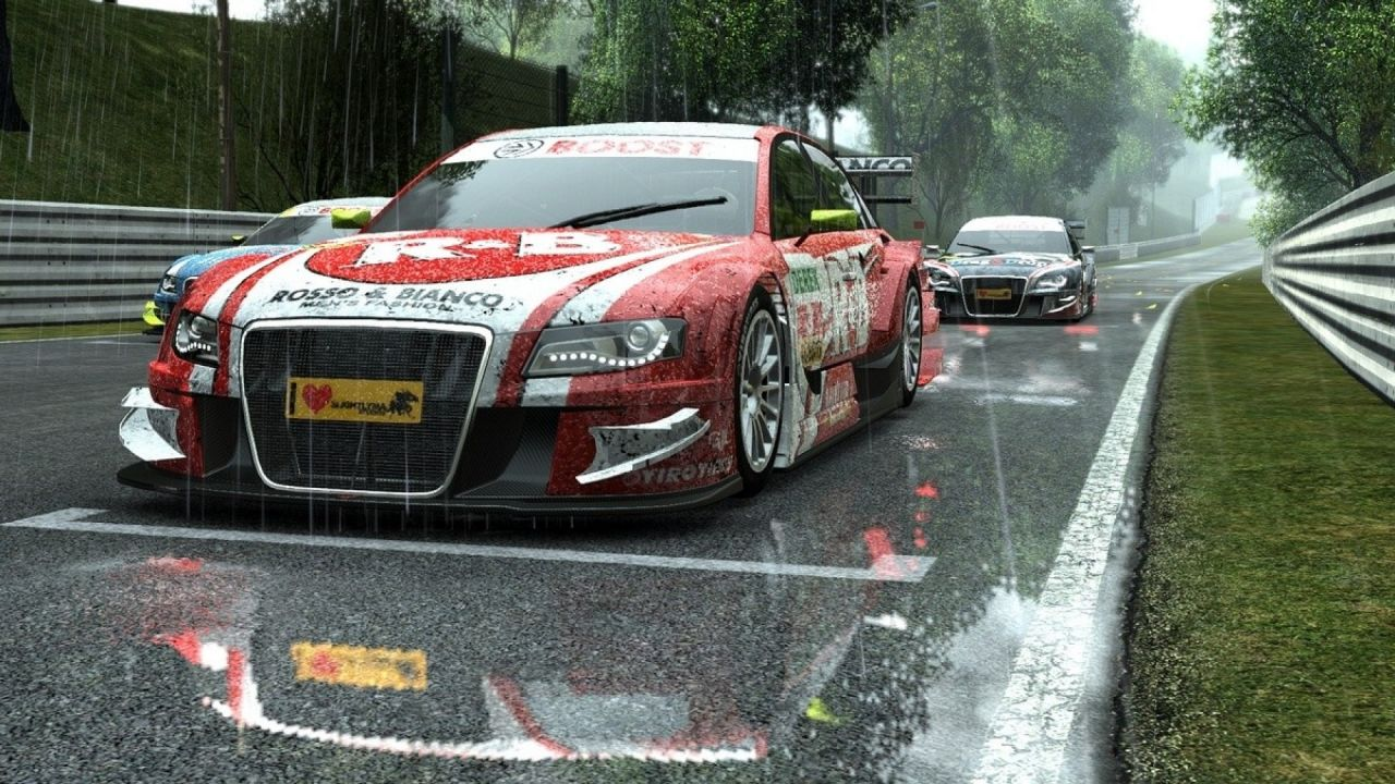 Project Cars Game of The Year Edition-2