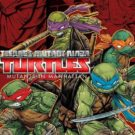TMNT: Mutants in Manhattan / PC