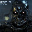 Terminator 3: The Redemption / PS2