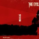 The Evil Within - Complete [DLC] / PC