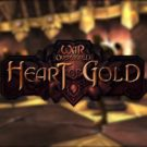 War for the Overworld: Heart of Gold [DLC] / PC