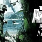 Arma 3 Apex [DLC] / PC