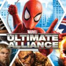 Marvel: Ultimate Alliance / PC