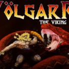 Volgarr the Viking / Dreamcast