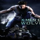 X-Men Origins: Wolverine / Nintendo DS
