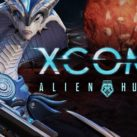 XCOM 2 - Alien Hunters [DLC] / PC