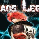 Chaos Legion / PS2