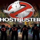 Ghostbusters / PC