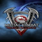Mortal Kombat Deadly Alliance / MUGEN