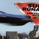Super Runabout: San Francisco Edition / Dreamcast