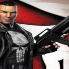 The Punisher / PS2