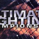 Ultimate Fighting Championship / Dreamcast