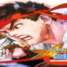 Capcom vs. SNK: Millennium Fight 2000 / Dreamcast