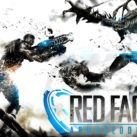 Red Faction: Armageddon - Complete [DLC] / PC