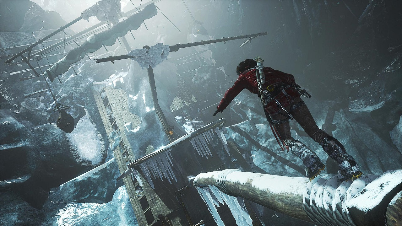 Rise of the Tomb Raider-2